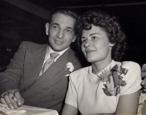 Harry & Carol Kutik